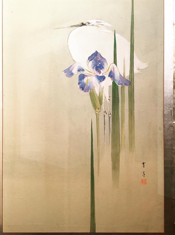 May (Detail)