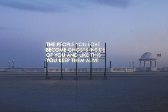 People You Love