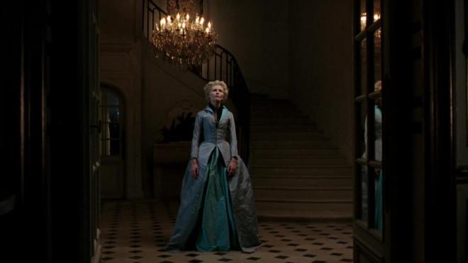 Good-bye (Marie Antoinette)